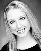 Actor Testimonial – Belinda Howe