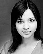 Actor Testimonial – Chantal Bui Viet