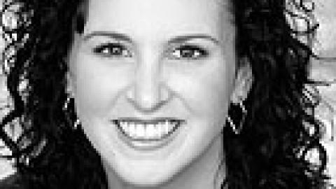 Actor Testimonial – Rachel Ferris