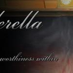 cinderella 150x150 Store   Store