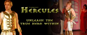 hercules 300x122 The Alpha Show of Hercules   The Alpha Show of Hercules