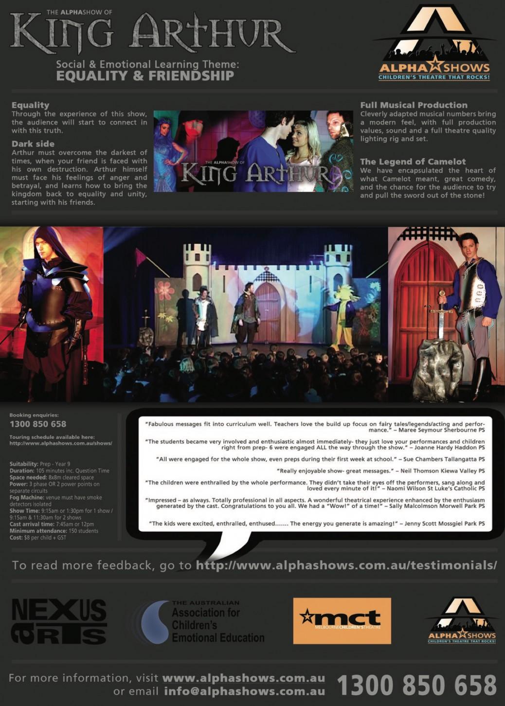 kingarthur_PDF