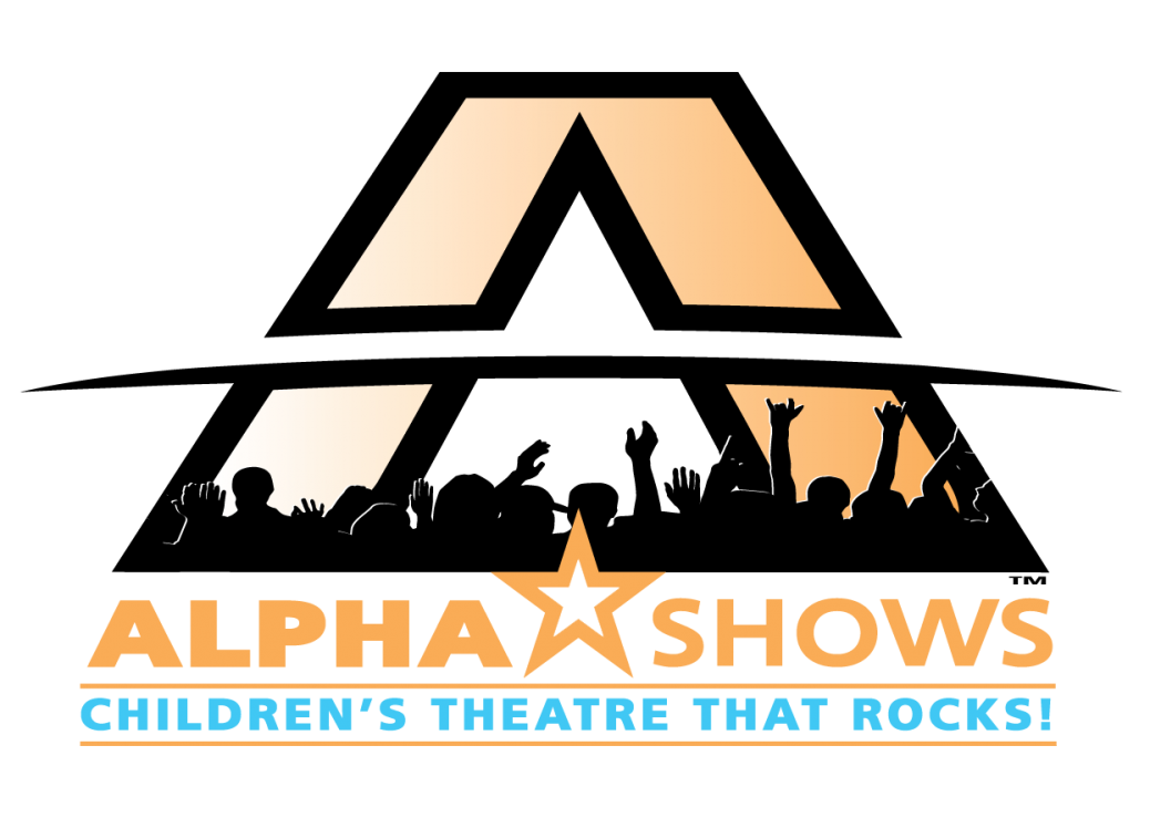 Alpha new logo_FINAL FINAL