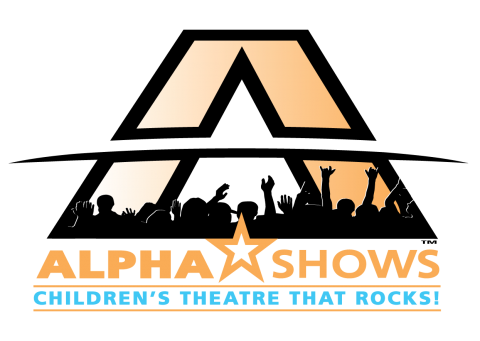 The Alpha Show of Aladdin about to start rehearsals and head on tour