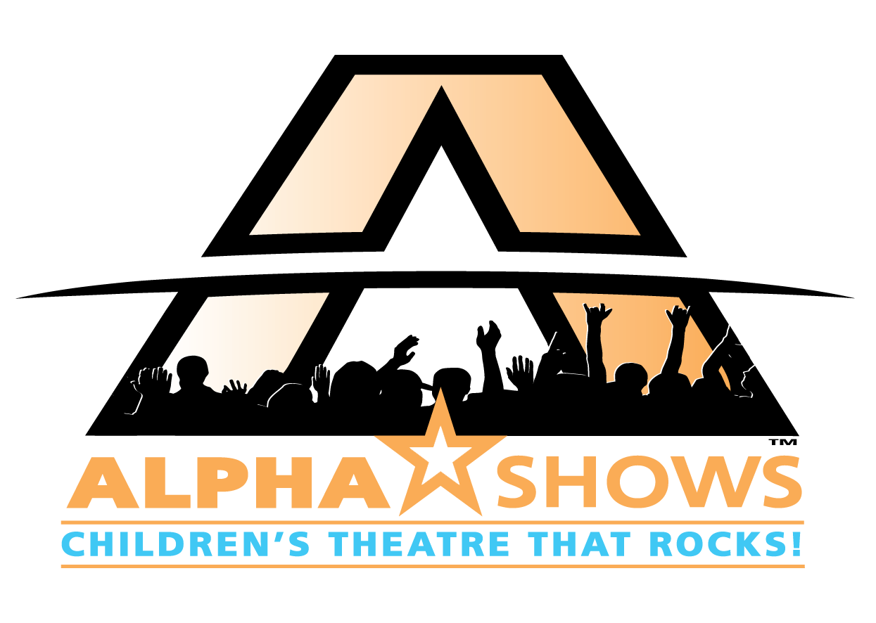 Alpha Shows