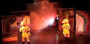 theatre_set