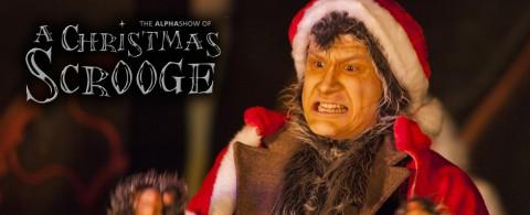 Scrooge Downloads