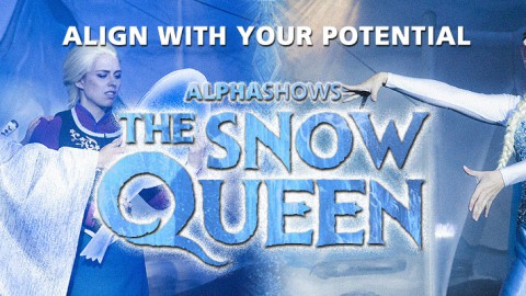 Snow Queen Downloads