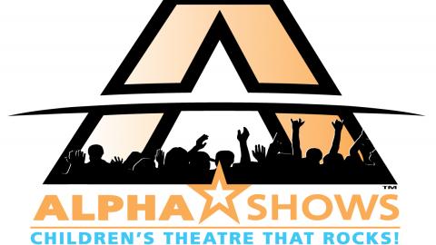Alpha Shows
