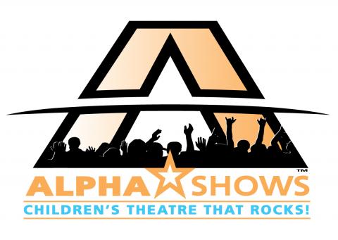 Audition Preparation – Alpha Shows