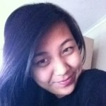 Profile picture of Yi Fan